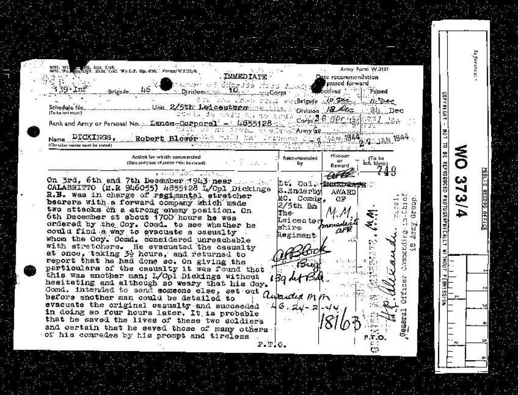 76 Dickins MM citation 24 Feb 44-1.jpg