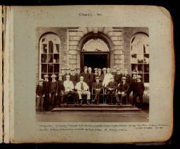 Photograph Album B Social 1 (1888-1923)-015 1901.jpg