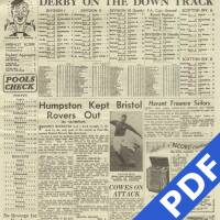 19481218_Football Mail_1119.pdf