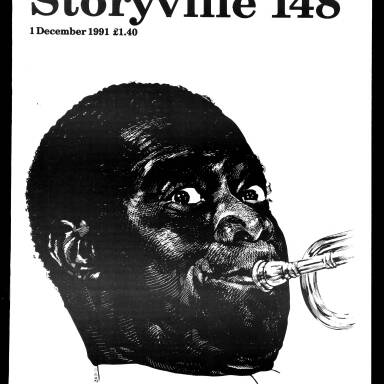 Storyville 148