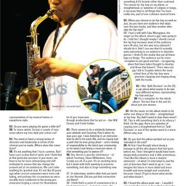 Jazz UK 52 0015