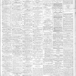 Hereford Times - 1940