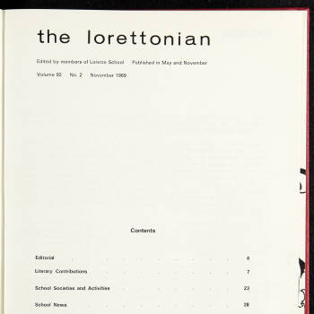 1969 Volume 92