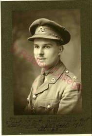 WW1 Ross-TaylorIHM084