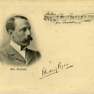 Edward Elgar card.jpg