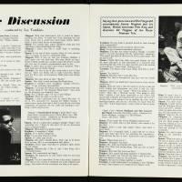 Crescendo_1963_April_0005.jpg