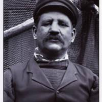 Henry Robinson, lifeboatman