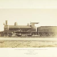 Imperial Railways of Japan