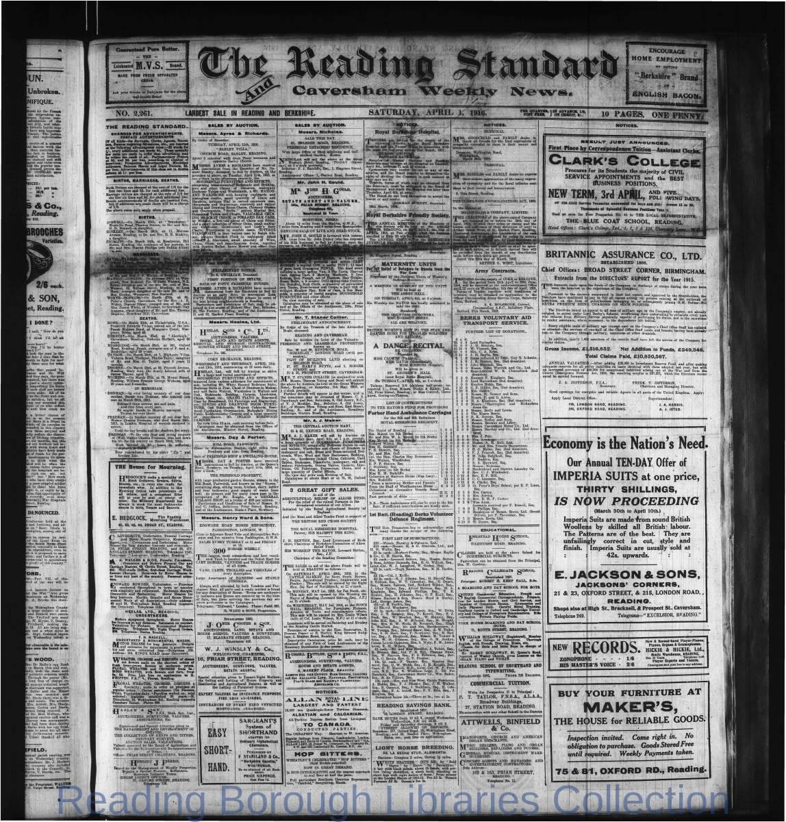 Reading Standard Etc_01-04-1916_00002.jpg