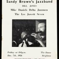 The Dome, Brighton. Sandy Brown's Jazzband_0001.jpg
