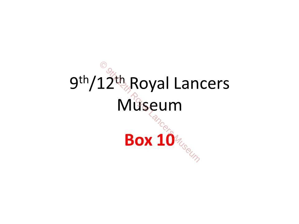 1-9_12L Museum Box 10.jpg