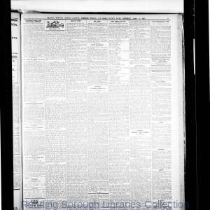 Reading Mercury Oxford Gazette 04-1918