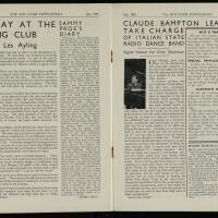 Swing Music Vol.1 No.5 July 1935 0010