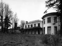 The Grange, Central Road, Morden. ,