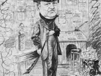 Mr. Samuel Bateman