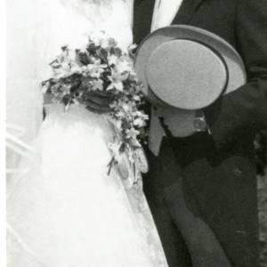 RG1878 Wedding, 7th July 1983.jpg