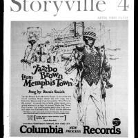 Storyville 004