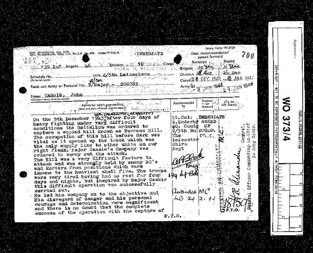 74 Cassie MC citation 24 Feb 44-1.jpg