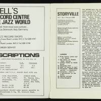 Storyville 003 0002