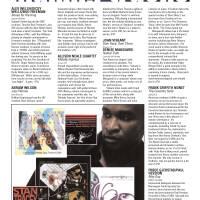 Jazz UK 61 0017