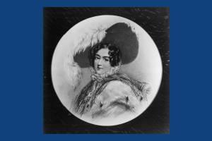 Duchess of Cannizaro