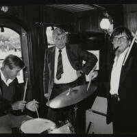 Louis Armstrong Musicians 0013.jpg