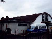 Farm Road Church, Morden