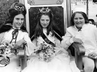 Mitcham May Queen