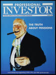 Professional Investor 2005 March