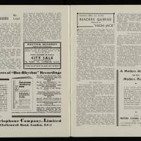 Swing Music November-december 1935 0020