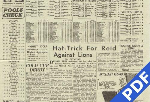 19481204_Football Mail_1117.pdf