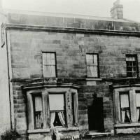 Broadwood House