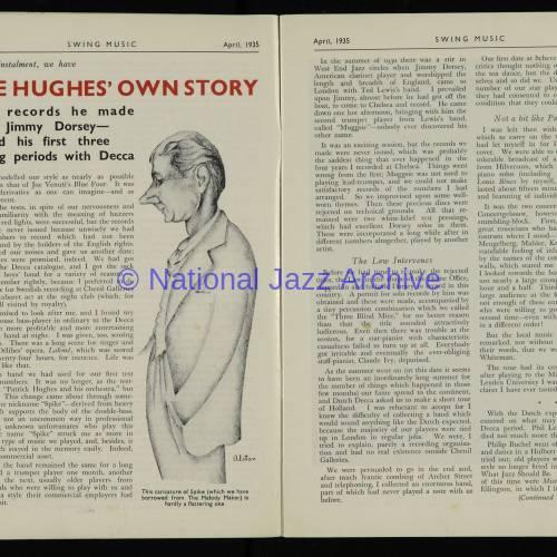 Swing Music April 1935 0005