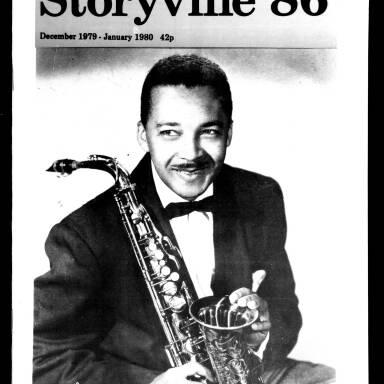 Storyville 086