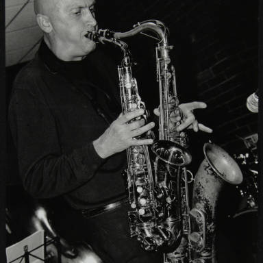 Jazz at the Fairway 0104.jpg