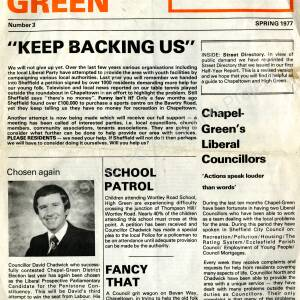 Chapel Green News Spring 1977 001.jpg
