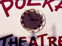 Polka Theatre, The Broadway, Wimbledon