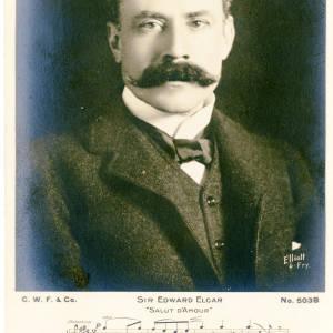 Elgar Salut D'Amour.jpg
