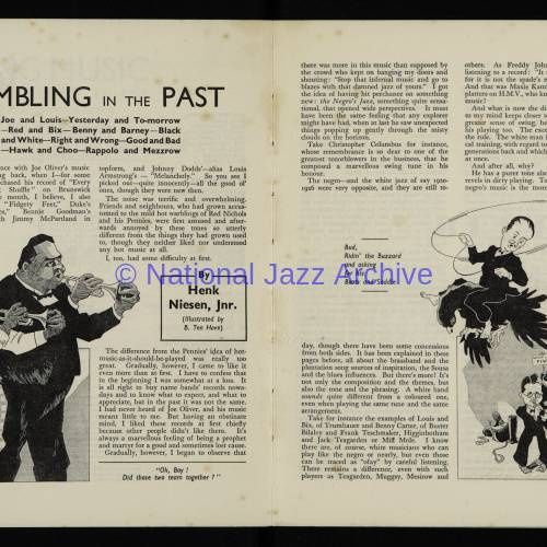 Swing Music Autumn 1936 0005