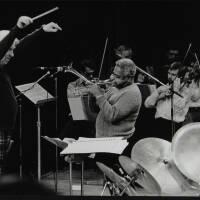 Dizzy Gillespie 0003.jpg