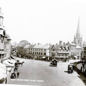318 Hereford - High Town.jpg