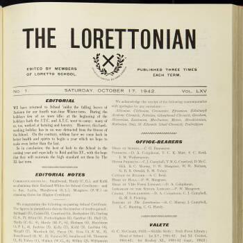 1942 Volume 65