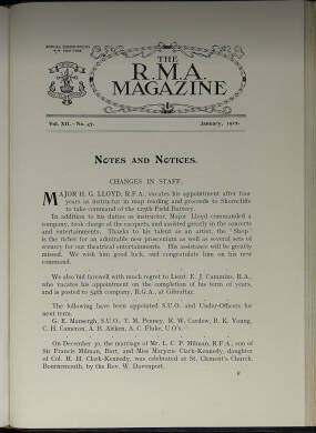January 1912