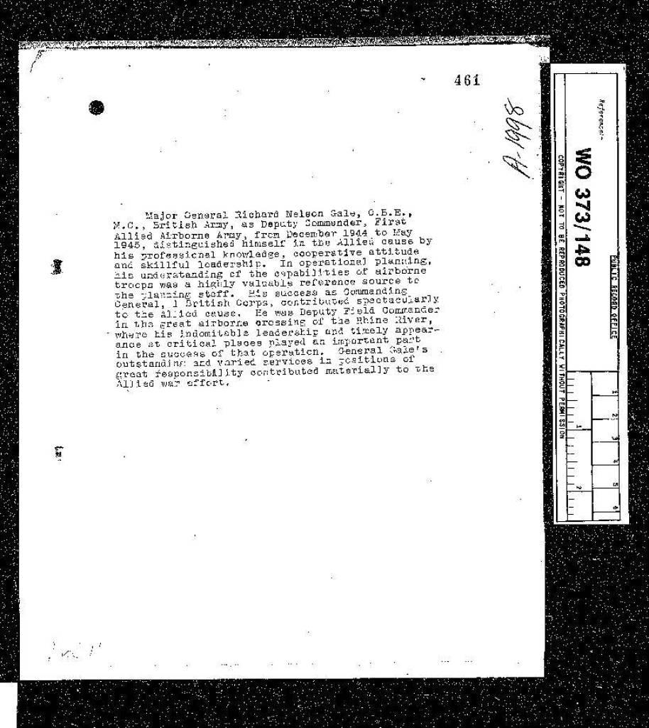 219 Gale US Legion of Merit citation 16 Jan 48-1.jpg