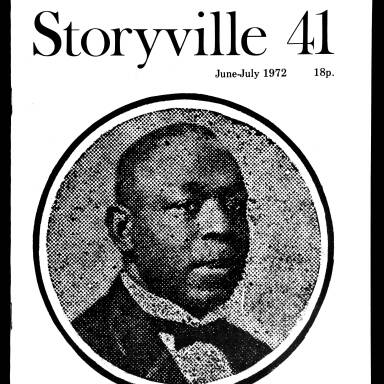 Storyville 041
