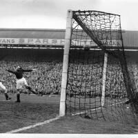 19500506 Aston Villa Thompson 1 0