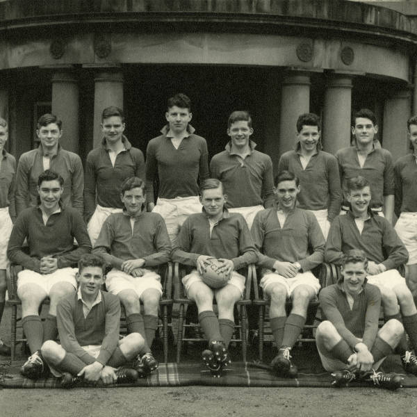 Rugby_1956-57_Loretto-2nd-XV.jpg