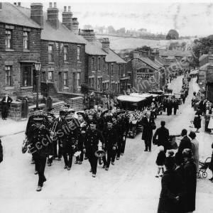 Funeral at Lane End.jpg