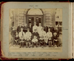 Photograph Album B Social 1 (1888-1923)-008 1898.jpg