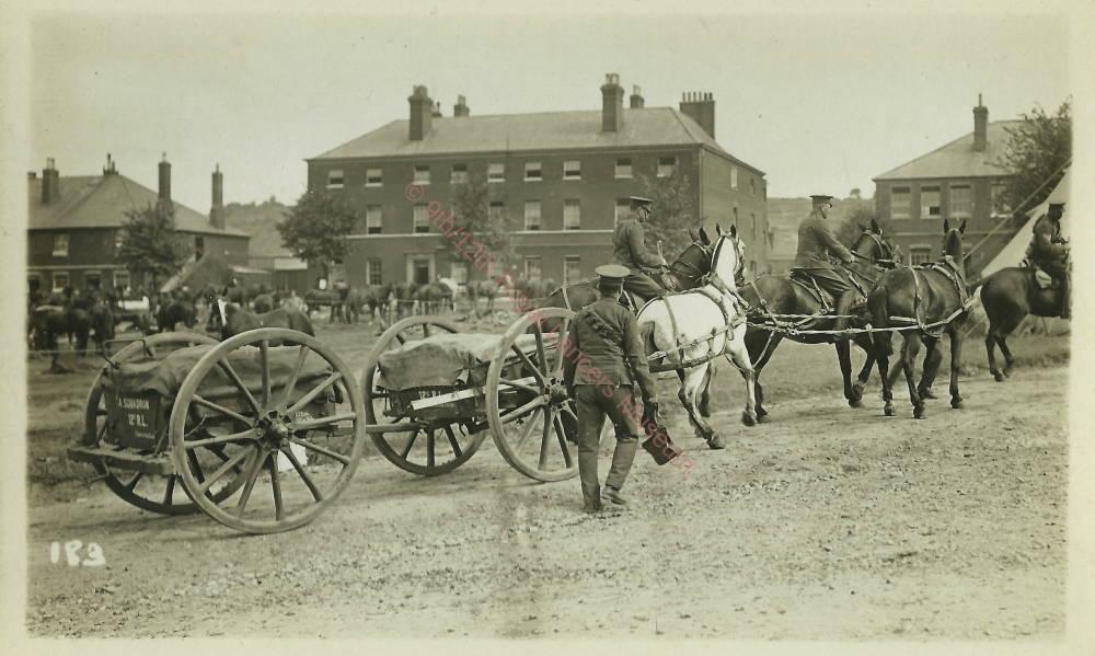 Charrington 1914 3_3.jpg